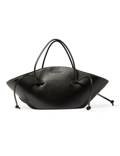 Cannoli Leather
