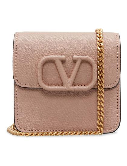 Vsling Wallet