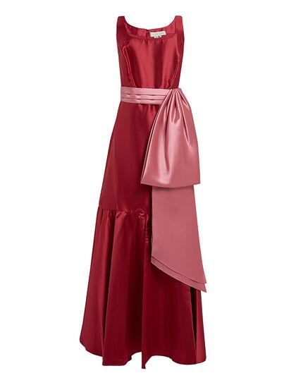 Fallon Gown