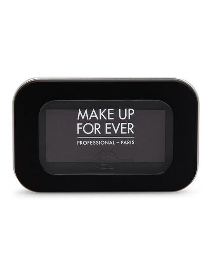 Refillable Makeup Palette S