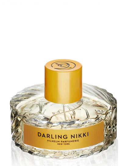 Darling Nikki 100ml