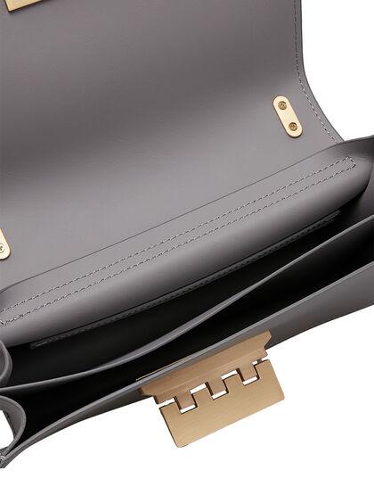 Earthette Shoulder Bag