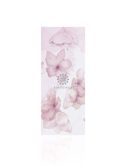 Blossom Love Body Lotion 300Ml