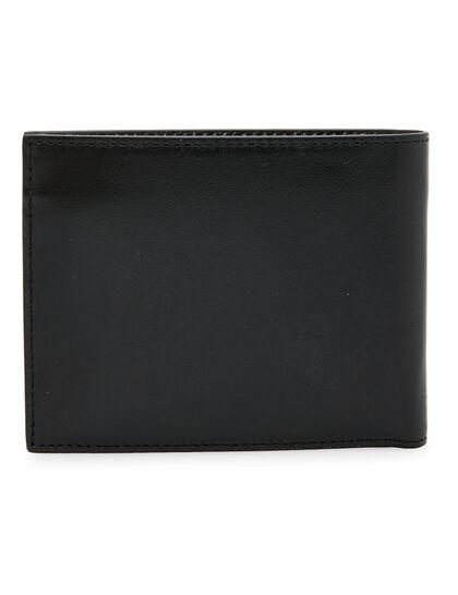 OW Logo Bi-fold Wallet