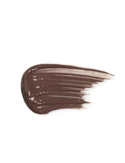 Dipbrow Gel - Chocolate