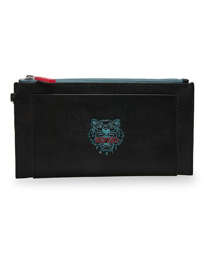 Pouch Wallet