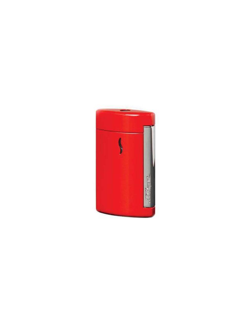 Std Minijet Red