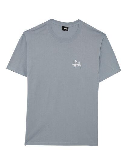 Basic Stussy T-Shirt