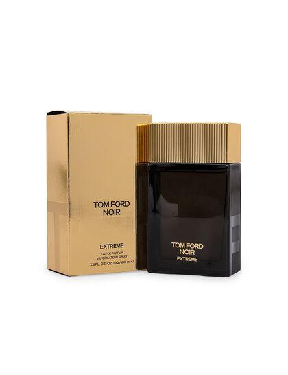 Tmf Noir Extreme W/N 100Ml