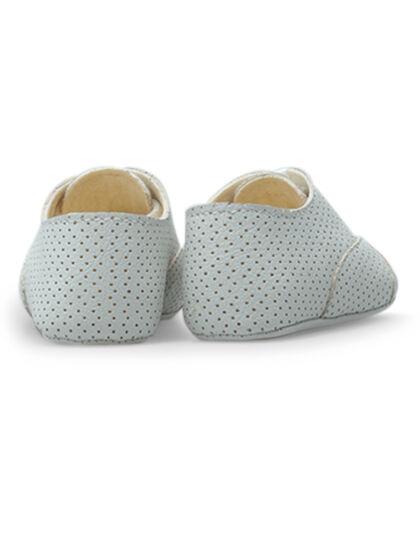 Rollins Shoes