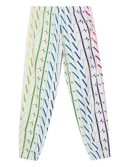 Pantalone Jersey