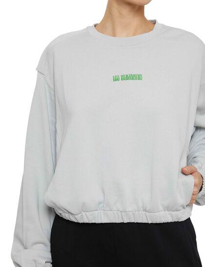Sweatshirt 002