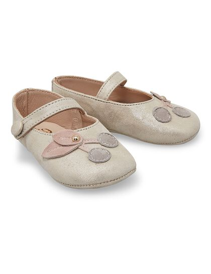 Nursery Shoes