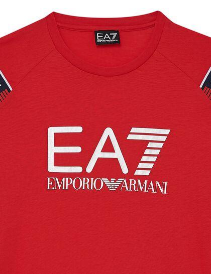 Tennis Club T-Shirt