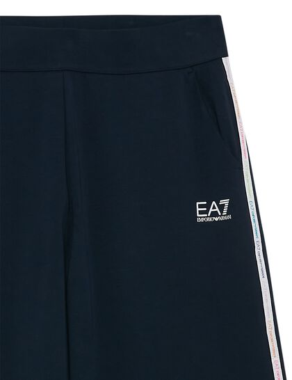 Train Master Wide Pant