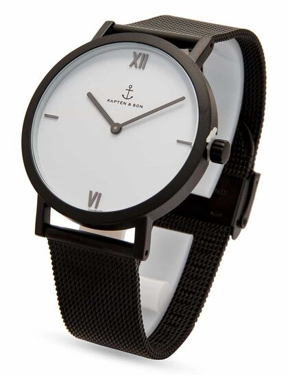 Pure Lux Watch