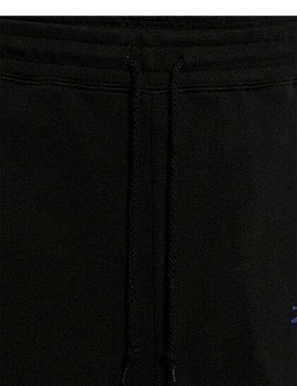 Logo Sport Sweatpants