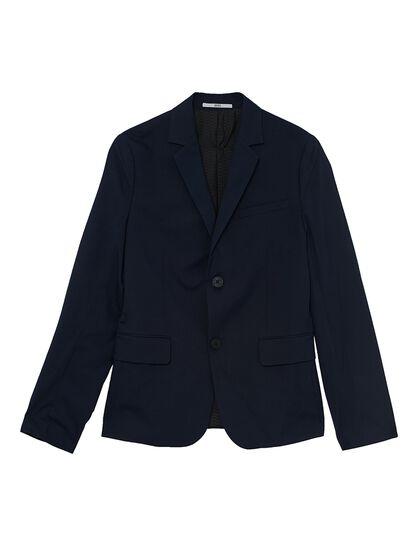 Set Suit