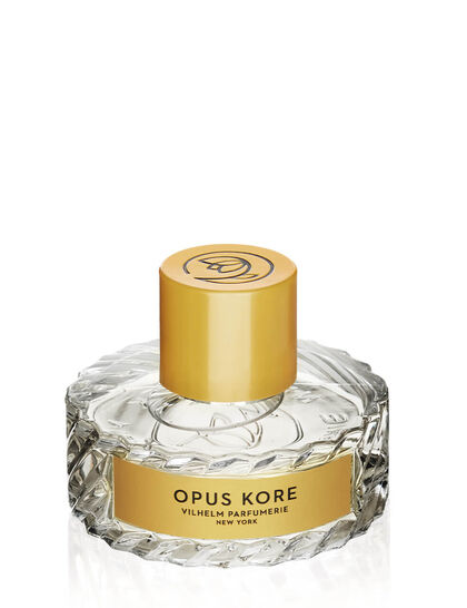 Opus Kore Eau De Parfum 50ml