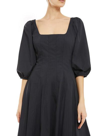 Swells Dress