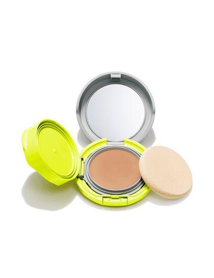Shiseido Sports Bb Compact 12gr
