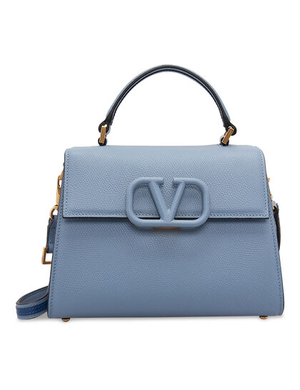 VSling Top Handle Bag