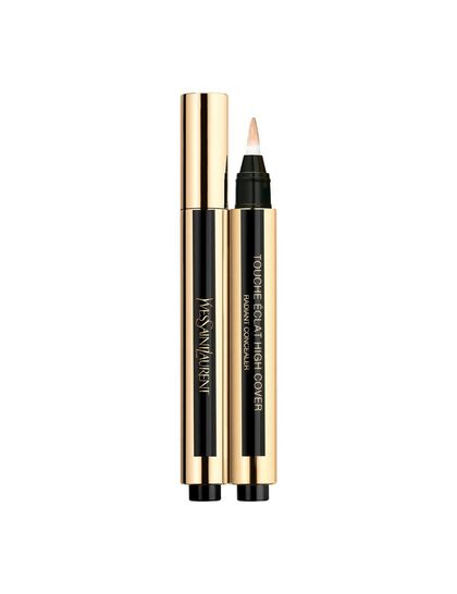 Touche Eclat High Cover 2