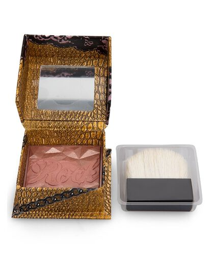 Bnf Rockateur Blush Powder