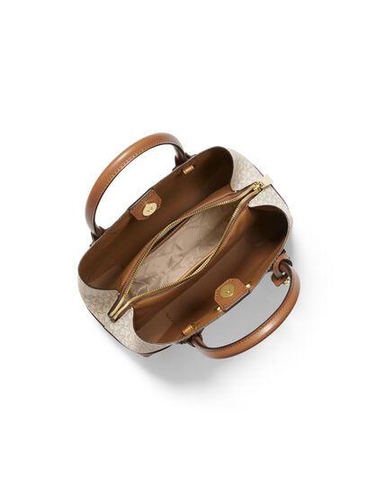 Mercer Gallery Small Satchel Bag