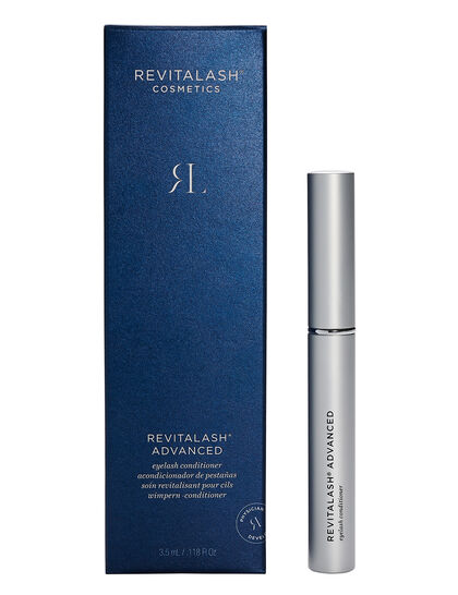 RevitaLash Advanced 3.5ml