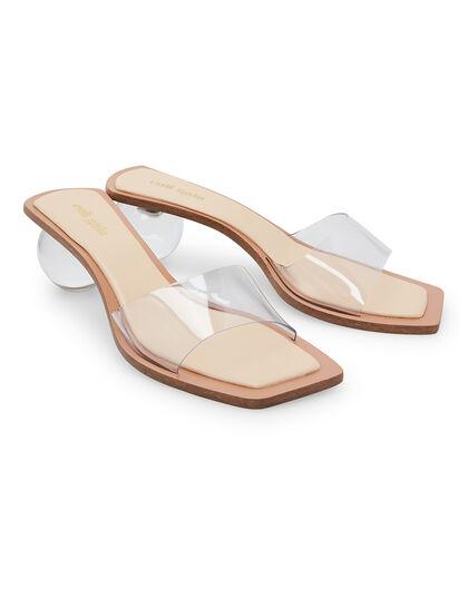 Tao Sandals
