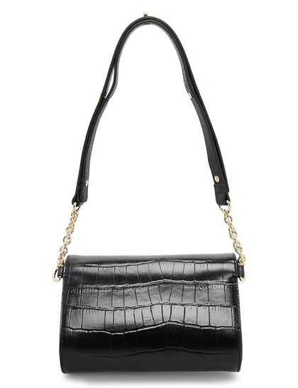 Genoveva S Belt Bag
