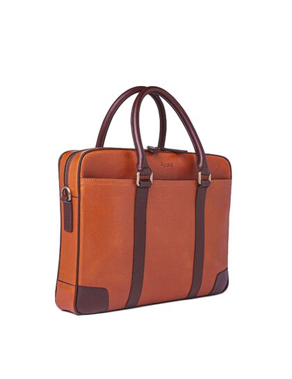 Wellington Briefcase