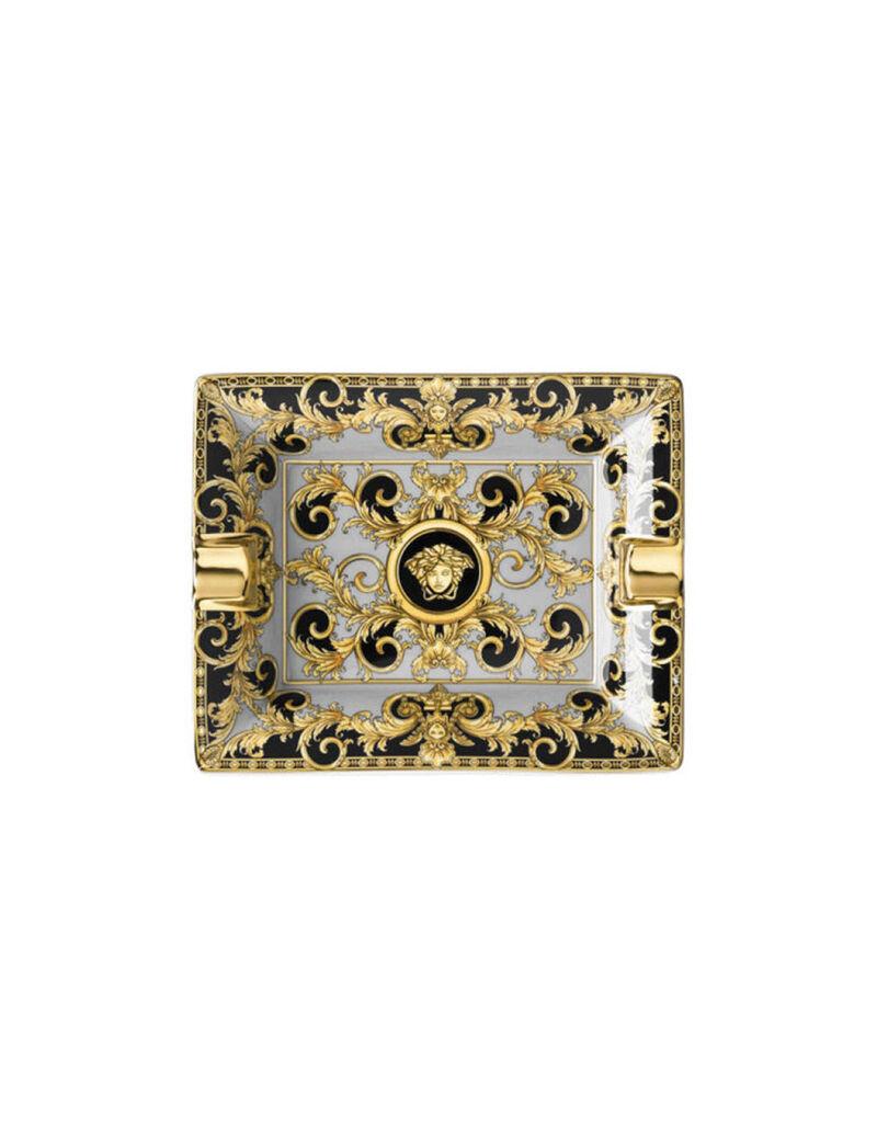 Rol Versace Prestige Gala Ashtray 13 Cm