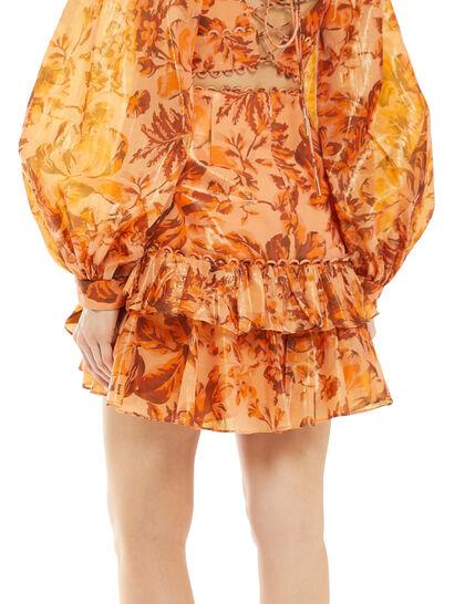 Chance Skirt