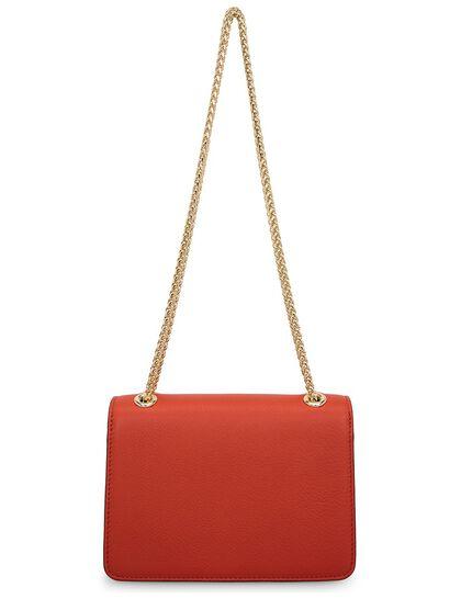 East/West Mini Handbag