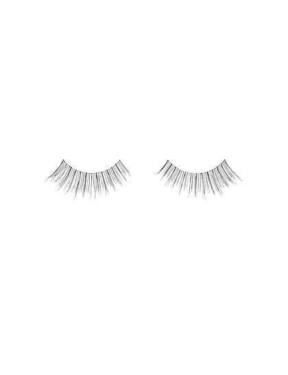 False Eyelashes - Lilly