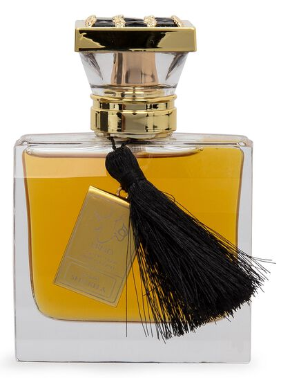 Sheikh A Edp 50 Ml (Shield)