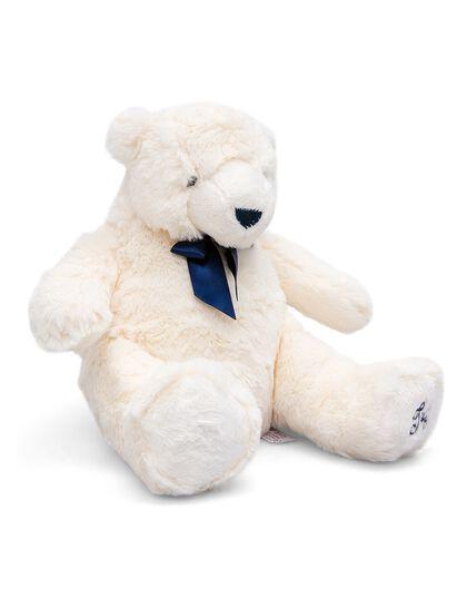 Teddy Bear 25cm