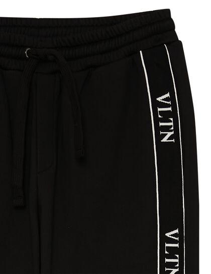 VLTN Jersey Jogging Pants