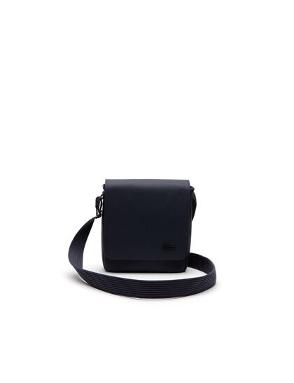 Flap Crossover Bag