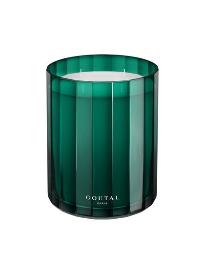 Foret D'Or Candle 1.5 Kg