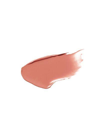 Rouge Essentiel Silky Creme Lipstick - Nude Nouveau