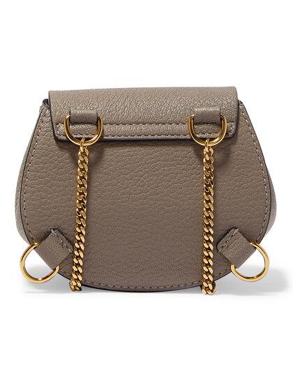 Drew Mini Backpack