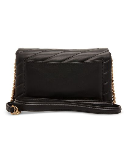 Kira Chevron Crossbody Bag