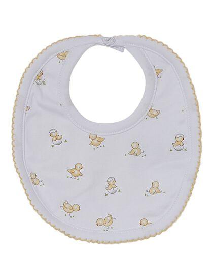 Hatchlings 5pc Gift Set W/