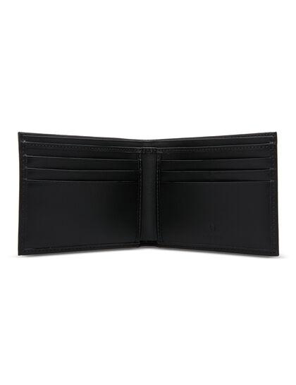 Como L Wallet