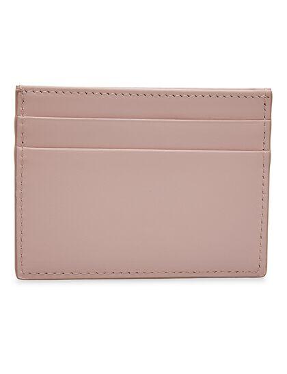 Baroque D&G Credit Card Holder