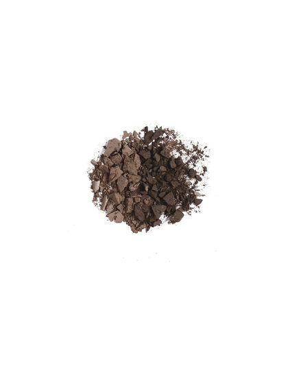 Ombre Brow 3 Dark Brown