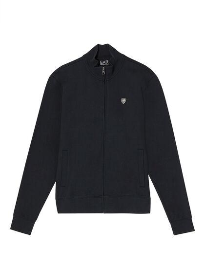 Core Shiled Trackjacket
